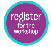 Powerful Tools for Caregivers Workshop Registration button